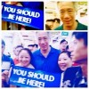 PM Lee revealed as member of World Ventures