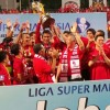 July 2 to become public holiday, after LionsXII title win that day