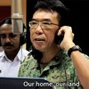 S'poreans applaud new NDP song