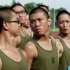 Ah Boys To Men 4 will chart journey of recruits who sign on with SAF, join politics later & become Ministers