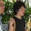 Amos Yee held in remand was the best thing that happened to his prison cell mates in a while