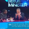 PM Lee doesn't know what does the fox say