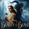 Highly religious S'poreans okay with bestiality but not homosexuality in Beauty And The Beast