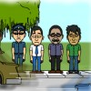 Bitstrips killing novelty of Demon-cratic Singapore comic strip