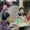 Residents lay out 5-year plan for next MP elected to be in charge of Bukit Batok SMC