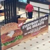 Carl's Jr openly challenges S'pore's obscenity laws with titillating ad after Amos Yee conviction