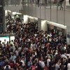 S'poreans accept blame for Circle Line rush hour disruption, will commit suicide for lapses