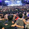 City Harvest Church goers thank S'poreans for outpouring of support during this tough period