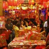 S'pore feels quiet like in the 1990s as 1 million foreigners go back home for CNY
