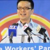 Mainstream media encouraged to continue baseless accusations against Workers' Party's Daniel Goh as it will only hurt PAP