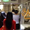 S'poreans impressed Downtown Line only broke down three times in a week
