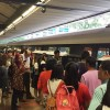 S'poreans commit suicide twice in one day after causing MRT to break down two times