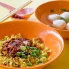 Hawkers to give Singtel CEO 1 fishball instead of 4, must top up $0.50 for extra ingredients
