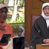 S'poreans feel racist asking woman of Indian descent to be Malay just to be president
