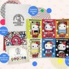 Thousands of S'poreans took leave to stay home to buy Hello Kitty toy online