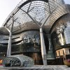 Unfair for S'pore shopping centres to be female-centric: AMARE