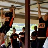 IPPT made simpler by combining five stations into one
