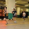 Passing criteria for new 3-station IPPT revealed