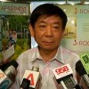 Khaw Boon Wan is the greatest man in S'pore