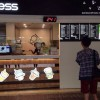 What drinks will S'poreans order at KOI Boon Lay MRT outlet?
