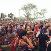 Indie music Laneway Festival 2014 deemed a failure after massive crowd attended