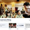 Lawrence Wong rebutted
