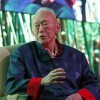 Channel News Asia clarifies rumours that Lee Kuan Yew has died are not true yet