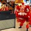 S'pore lion dance troupes practising piano renditions of tunes as ban on drums could be extended