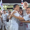 PAP must ownself check ownself, increase ministerial salaries only when timing is right