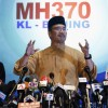 Media analysts confident M'sia can successfully sue reporters for false reports