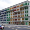 6 buildings in S'pore more gay than Cathay Cineleisure