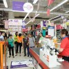 Supermarkets in S'pore launch 'Ministers First' checkout priority queue