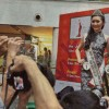 Love of photography draws middle-aged men to Miss Chinatown pageant
