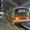 Temasek to invoke Lemon Law if any more hairline cracks found on SMRT trains