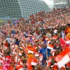 S'pore will celebrate Aug. 9 National Day in all 196 countries around the world