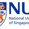 "Exchange student is ""dead wrong"" about NUS academic freedom"