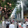 Orchard Road shopping centres to be renamed Orchard Road Shopping Centre 1, 2, 3 until 43