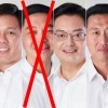 S'pore less racist as only 5 Chinese men vying for prime minister role now