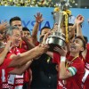 PM Lee single-handedly wins Malaysian Super League