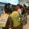 5-hour queue for Pokemon cafe at Bugis Junction signal no need for mature democracy in S'pore