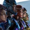 Highly religious S'poreans didn't condemn Power Rangers movie with gay Yellow Ranger