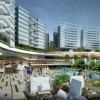 Waterway Point opening: Residents look forward to BreadTalk, teething problems & changing name to 1 Punggol Mall