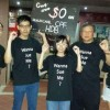 Roy Ngerng behaving like S'pore Govt: Quick to collect money, slow to pay up