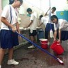 MOE to start charging teachers & students for using school toilets