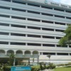More should have been done to conceal SGH-Hep C outbreak until end 2016