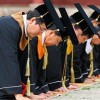 S'poreans agree 'graduate glut' problem as serious as having too many paper generals in military