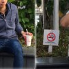 S'poreans react to raising legal smoking age from 18 to 21