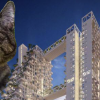 Have a piece of the most ridiculous condo in town