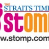 SPH claims it does not benefit directly from reposts on STOMP?
