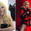 Highly religious S'poreans petition Sun Ho to replace Madonna at Sunday's concert